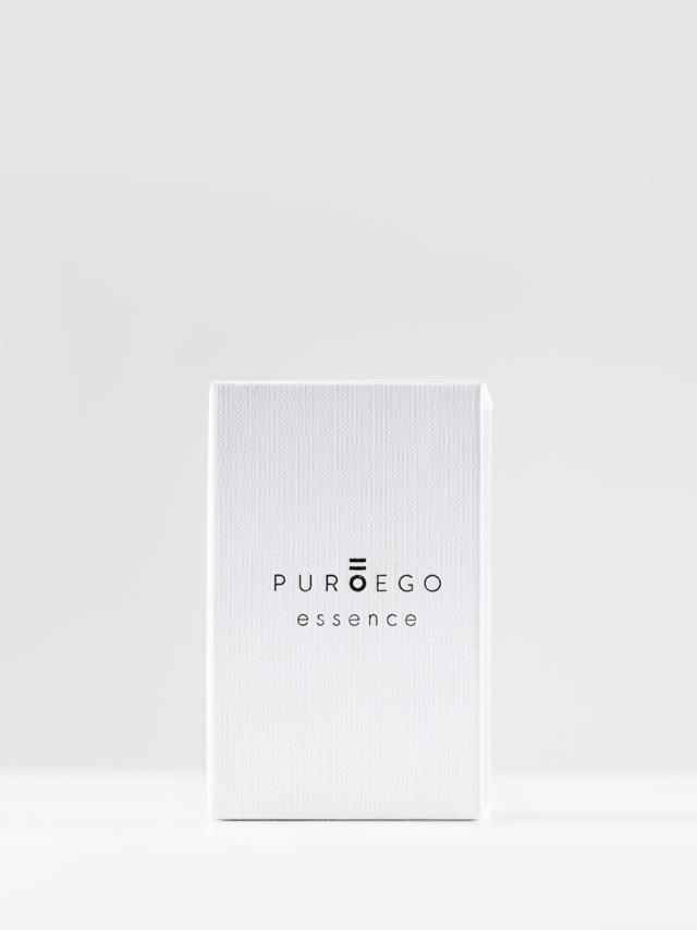 PuroEGO ESSENCE PARFUM