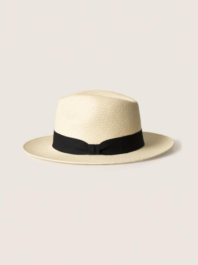 GOMERA HAT