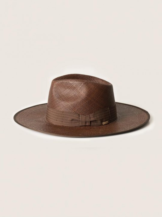CASTAÑO HAT